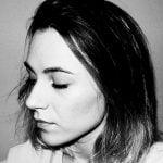 Inga Mauer, Shape Platform, Flow Festival 2017