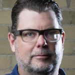 Jack Ross will leave UTA when it closes its Toronto office