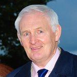 Patrick Kirby, Tixserve