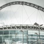 Wembley Stadium, London, The FA, Wembley FC trademark case