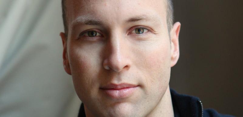 Mike Caren, APG, Emerge