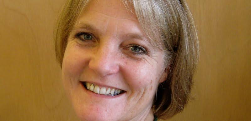 Clare Jack, Colston Hall
