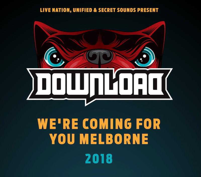 Download Australia 2018