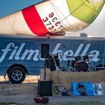 Filmchella 2017