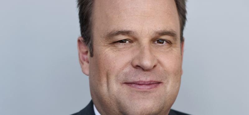 Georg Oeller, Gema