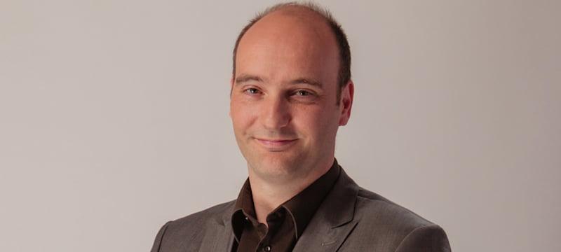 Jasper van Dijk, SP, Ticketwet