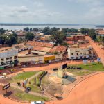 Bangui, Central African Republic