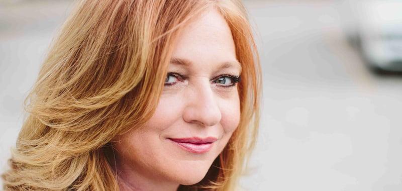 Lee Anne Callahan-Longo, Maverick