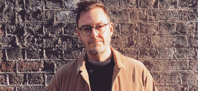 Matthew Cook will lead music programming at all DHP's London venues