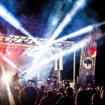 Buffalove Music Festival 2016