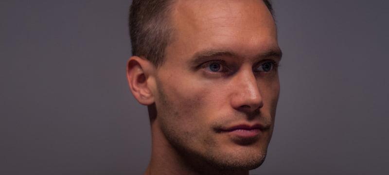 Matt Abbott, Label Worx, Spectrum Talent