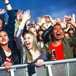 "Ruisrock 2017 was a ""huge success"", says promoter Mikko Niemelä, European Festival Report 2017"