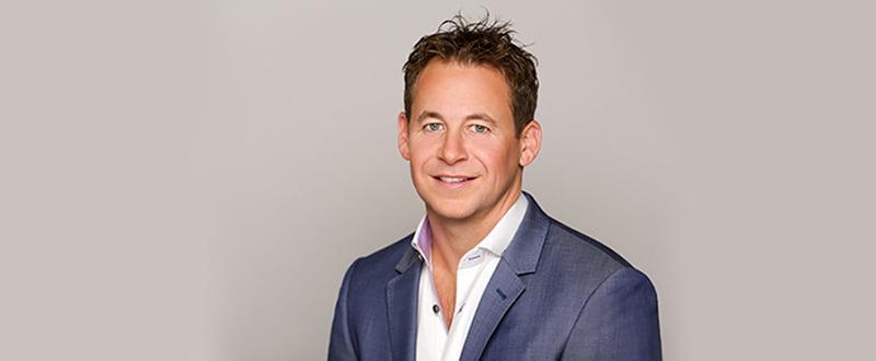 Brett Reizen, Entertainment Benefits Group