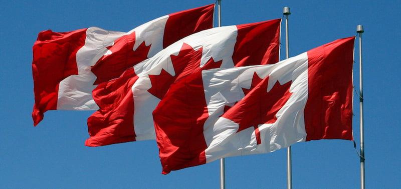 Canadian Competition Bureau