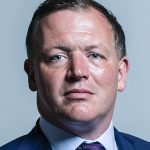 Damian Collins, DCMS Committee