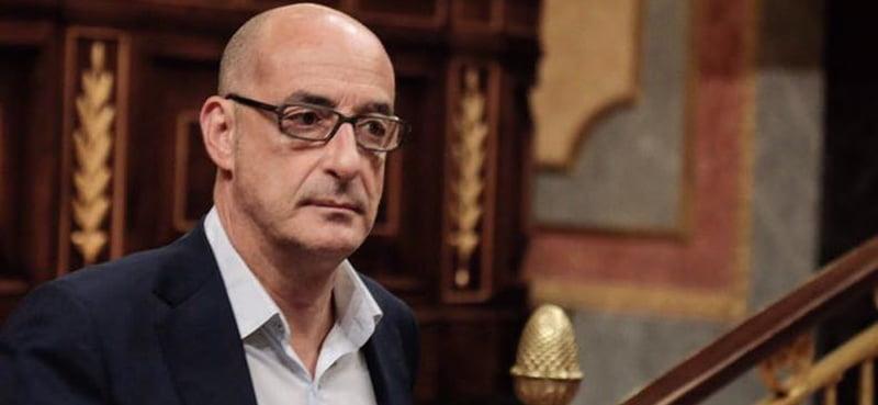 Félix Álvarez,Citizens