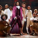 Hamilton, Ticketmaster-Prestige Entertainment lawsuit
