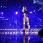 Mary J. Blige, Essence Festival 2017