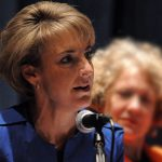 Michaelia Cash, UN Women/Susan Markisz, Aria