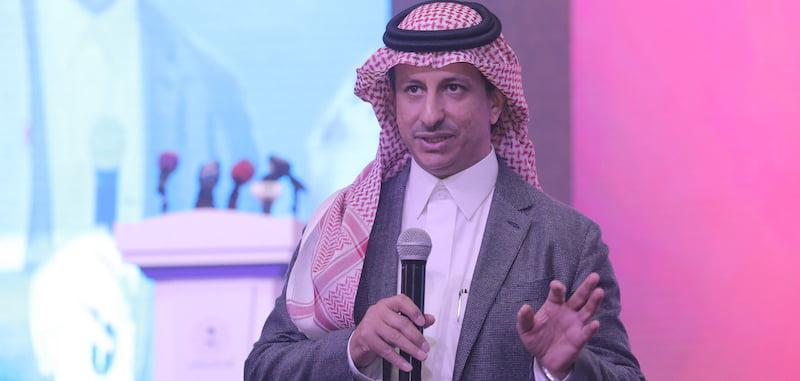 Ahmed Al Khatib, GEA