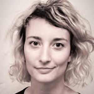 Audrey Guerre, Live DMA