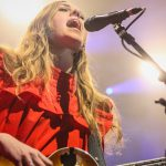 First Aid Kit will headline Cambridge Folk Festival 2018