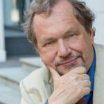 Jens Michow, BDV
