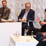 ILMC 30: The Open Forum: The big round-up
