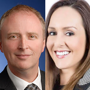 Hannah Mason, Giles Watkins, GDPR