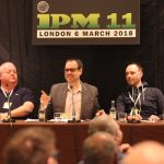 IPM 11: Rules & Regulations: Changes & challenges in worldwide production