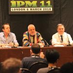 IPM 11: Places & Spaces: The big venue discussion