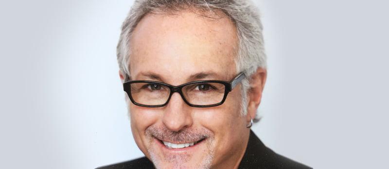 Joel Roman, ICM Partners