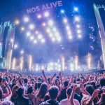 Portuguese fests bide their time as Swift cancels NOS Alive