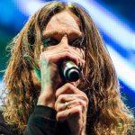 Ozzy Osbourne, Facundo Gaisler