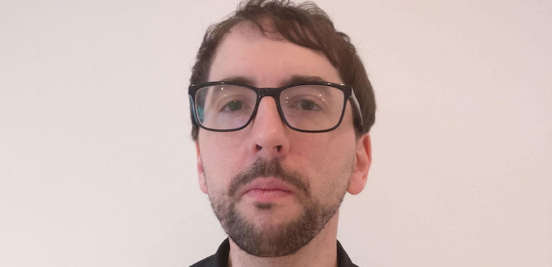 Paul Reed, Association of Independent Festivals (AIF)