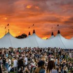 Groovin the Moo (GTM) Canberra