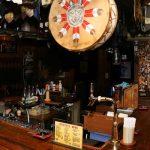 bar, Geronimo Shot Bar, Roppongi, Tokyo, Japan, anti-dancing law
