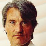 Peter van der Veer, Rotterdam Ahoy, European Arenas Association (EAA)