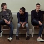 Shed Seven, Shiiine On festival 2018