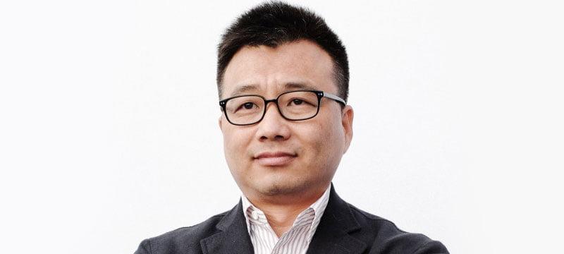 Fan Luyuan, Damai/Alibaba Pictures