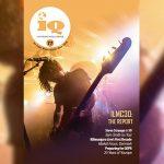 IQ 77 cover