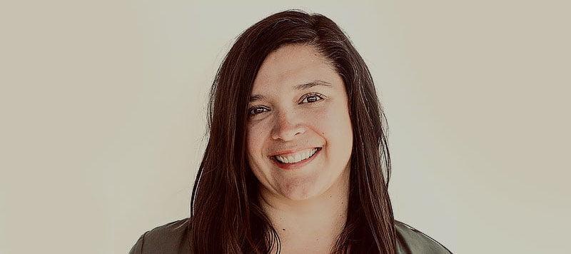 Vanessa Arscott