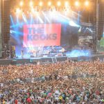 The Kooks, Southside 2018