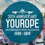 Yourope 20th