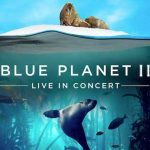 Blue Planet II to go on tour