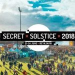 Secret Solstice will be powered by geothermal energy