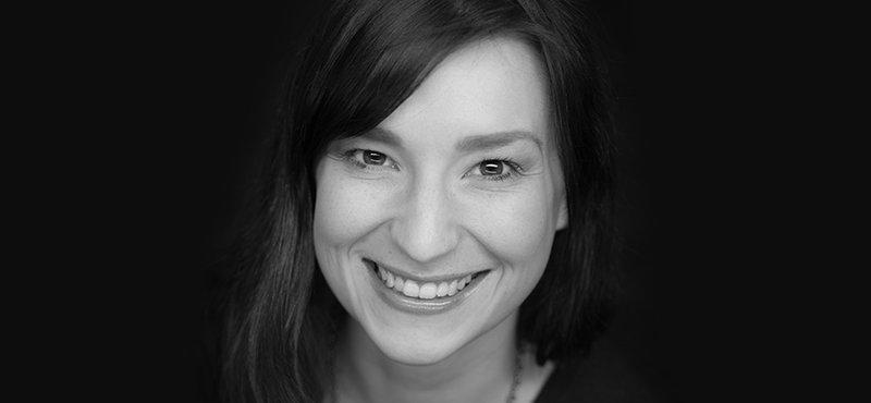 Anna-Sophie Mertens, New Bosses 2017