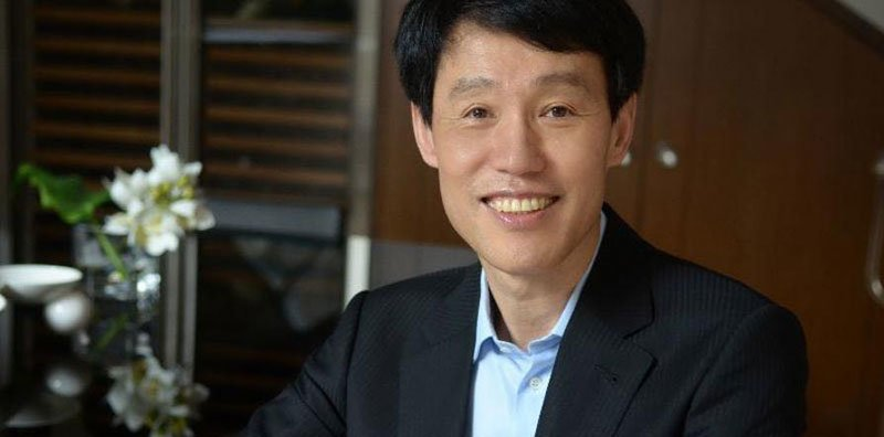 Chang Sun, TPG Capital Asia, Moretickets
