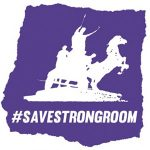 Save Strongroom