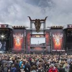 Wacken Open Air 2018 will feature a world-first esports arena